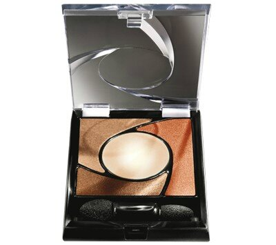 eyestudio-big-eyes-eye-shadow-orange-crop