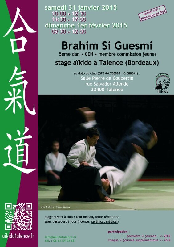 2015-01-31_et_02-01,_stage_Brahim_Si_Guesmi,_Talence_(Bordeaux)_UST_aikido1