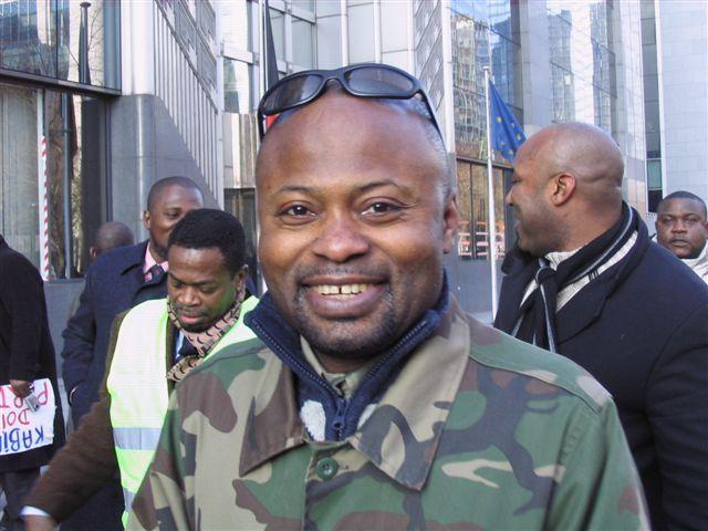 Manifestation 31 janvier 2009 (44)