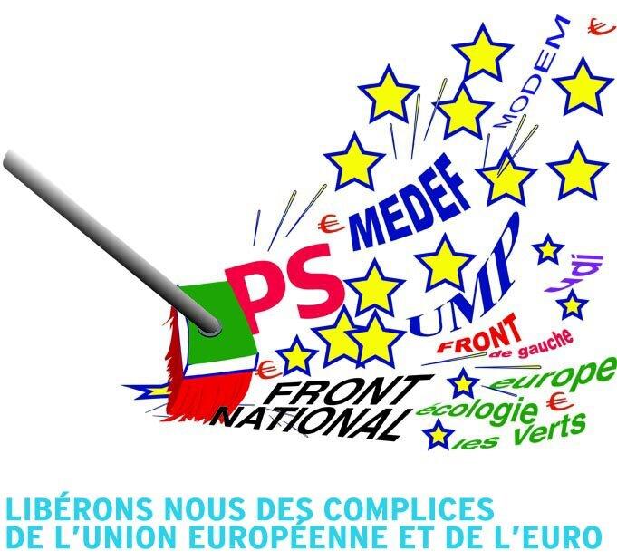 m_pep_balais-complices-d5b20