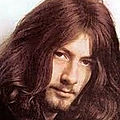 Steve peregrin took - amanda & boo! i said freeze