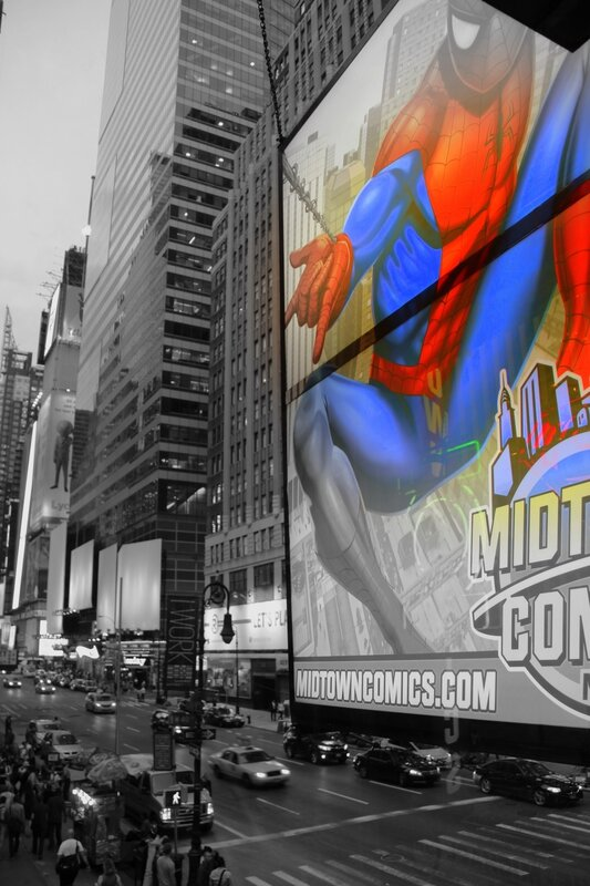 Times Square (49)