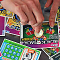 Formule ou mots magique pour gagner au jeux de hasard du medium chango