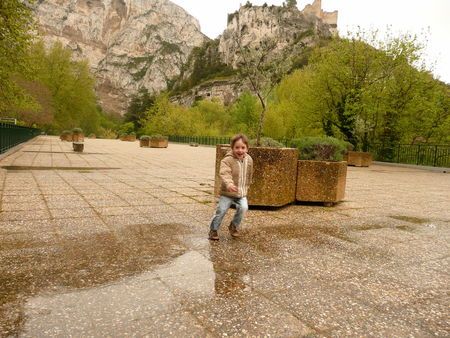 Fontaine_Vaucluse_18_avril_2008__12_
