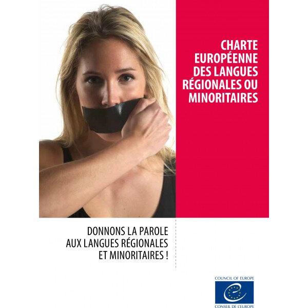 charte-europeenne-des-langues-regionales-ou-minoritaires-donnons-la-parole-aux-langues-regionales-et-minoritaires