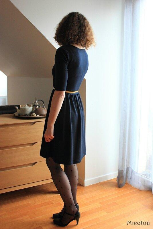 robe_jeanne_7