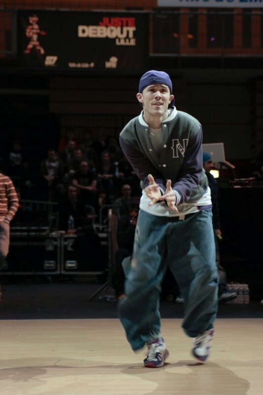 JusteDebout-StSauveur-MFW-2009-390