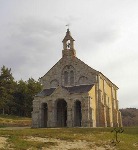 4_chapelle St Roch_1