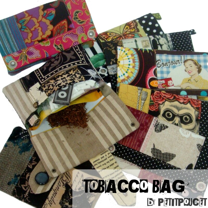 tobacco_bag_petitpoucet_blague_102013_demo