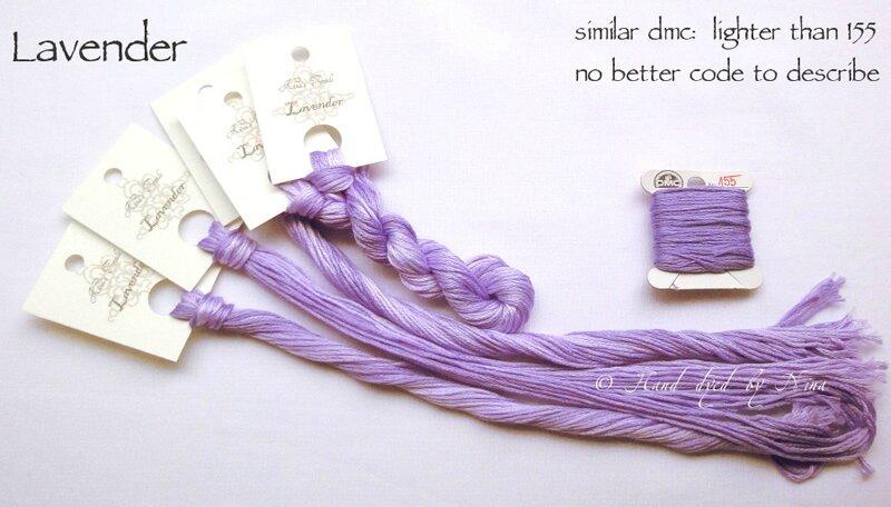 Lavender_2013June_byNina