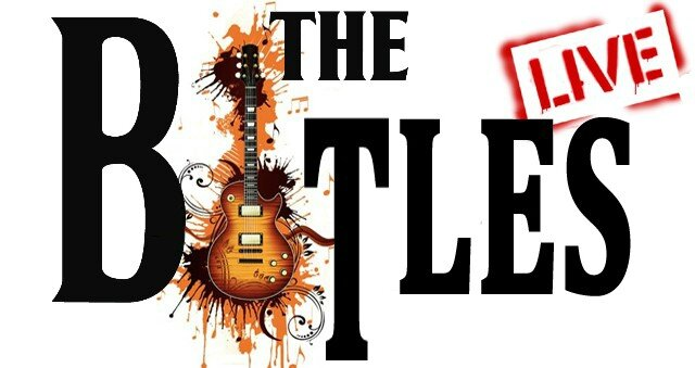 The-Botles-logo