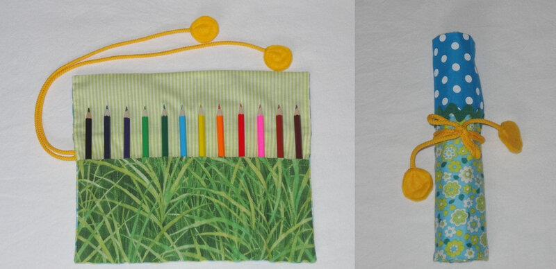 trousse_crayons_2-2
