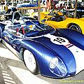 Lotus 19 Oldsmobile_01 - 1962 [UK] HL_GF
