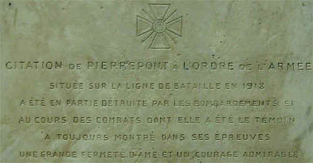 citation_ville_de_pierrepont