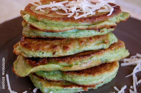 blinis_courgettes4