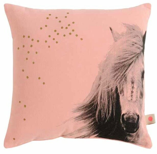 coussin 28 cheval def 2