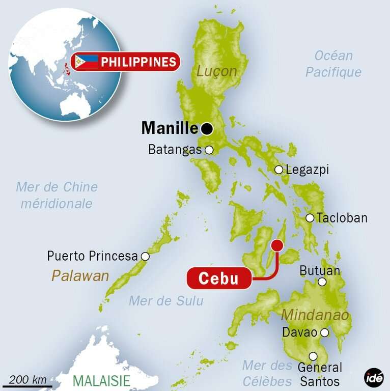 carte-de-localisation-de-cebu-aux-philippines-11013041dvfin