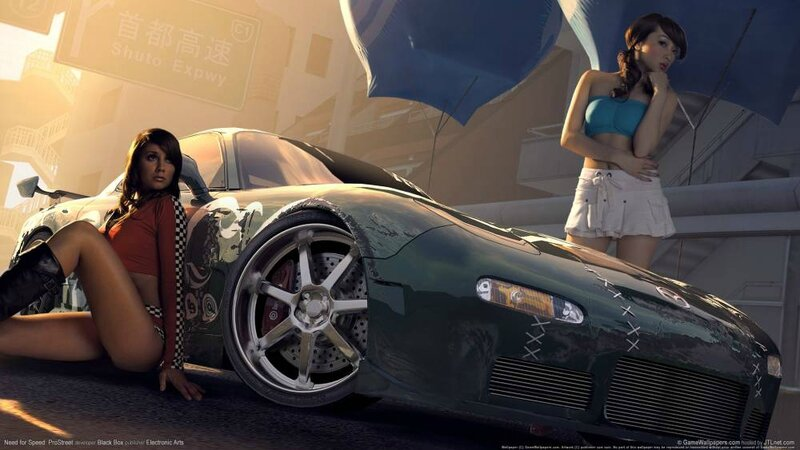 2166604-need-for-speed-rivals-girls-hd-desktop-jpg_1891533