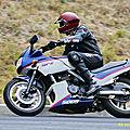 RS 2020 - Motos_23 HL_GF