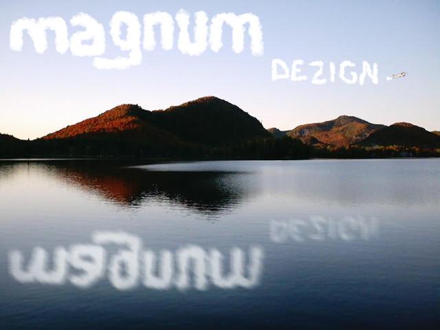 magnumdezign_copie