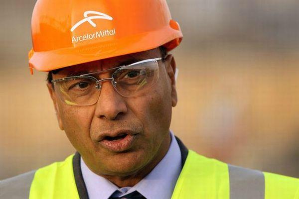 sidérurgie-Lakshami-Mittal-stratégie-Florange