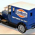 Y-05 Talbot Van Ever Ready Batteries A 02