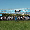 20151007_143837_resized (Copier)