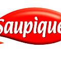 Partenariats avec saupiquet et silikomart
