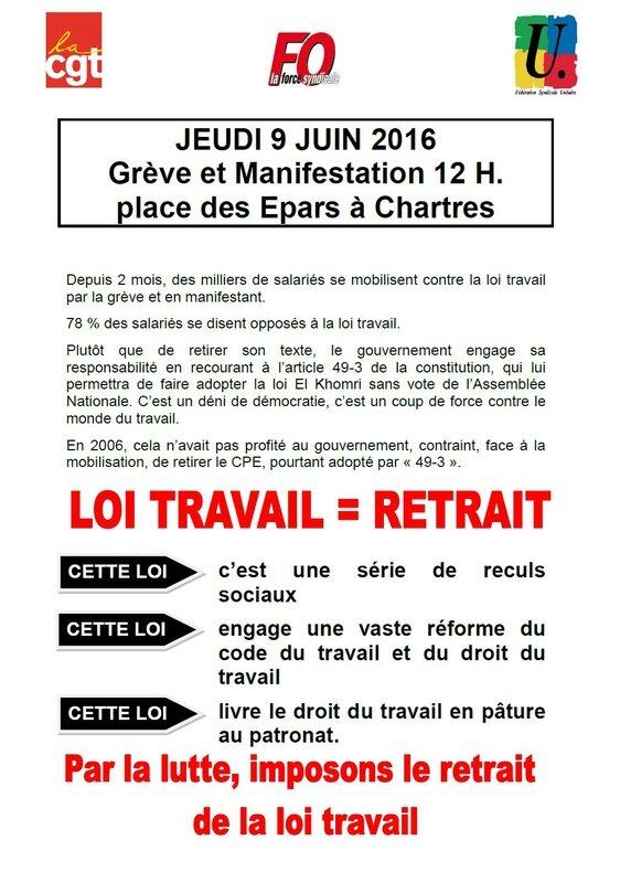 1 Chartres 9 juinjpg