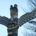 2010-11-27 Vancouver x (316)