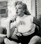 1952_Marilyn_Rare_010_020