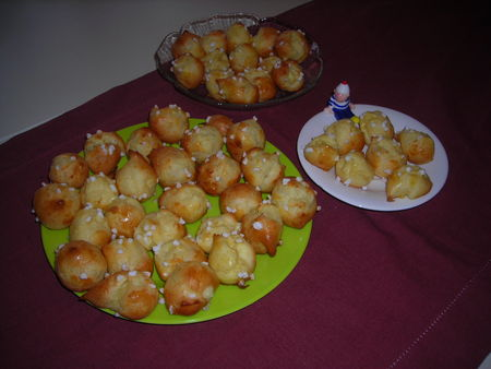 chouquettes_9_fev_2009