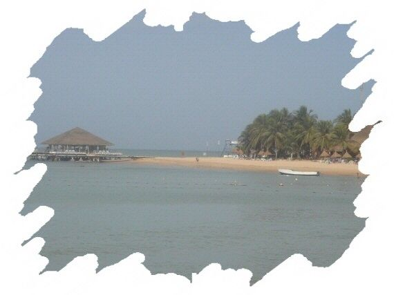 Saly-Plage4