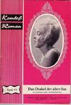 Komtess_Roman_Allemagne_1961