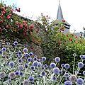 75 - Jardins Henri Le Sidaner