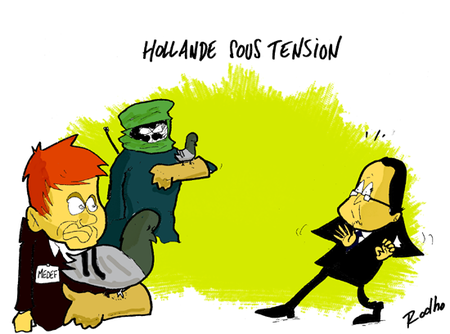 Hollande_aqmi_medef