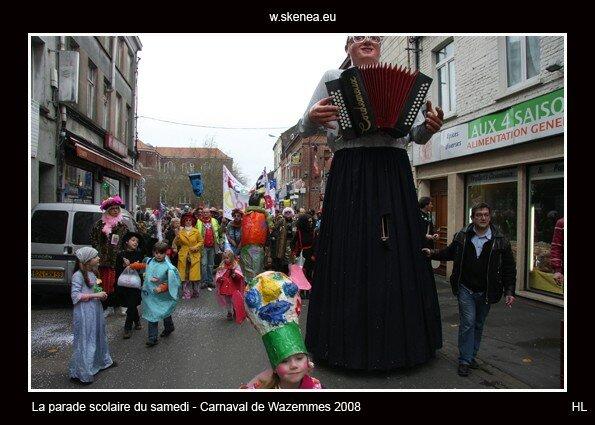 Laparadescolaire-Carnaval2Wazemmes2008-335