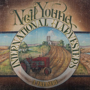 Neil_Young_A_Treasure