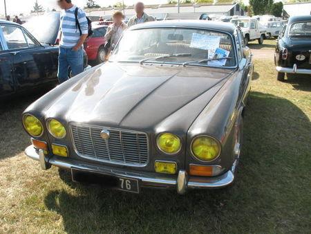 JaguarXJMkIav