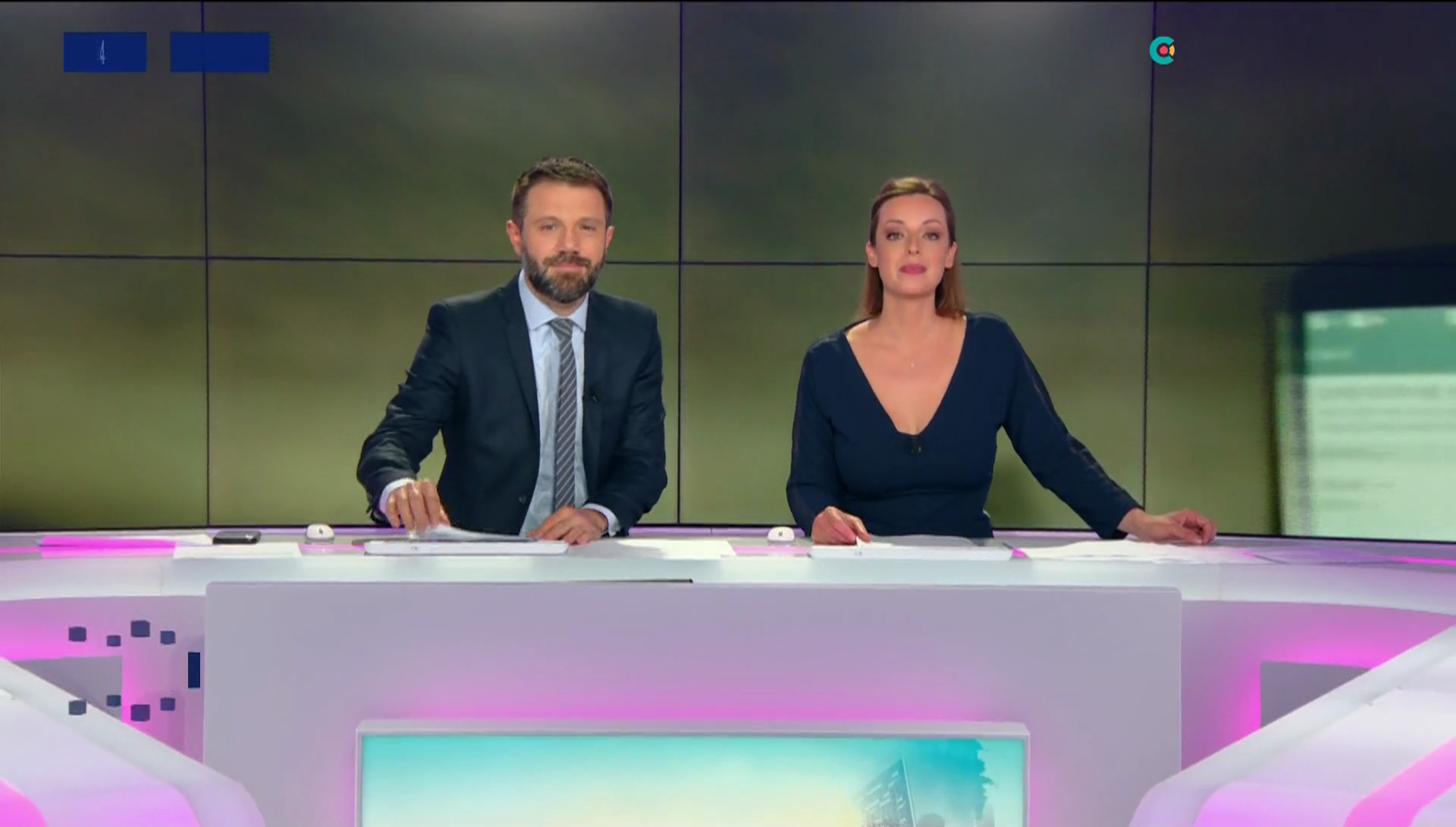 carolinedieudonne08.2019_06_05_journalpremiereeditionBFMTV