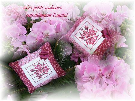 Copie_de_fleurs_fond_ecran_geranium_18