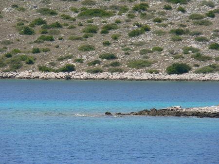Croatie_2008__657_
