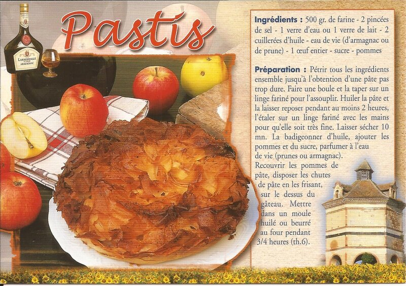carte postale recette (234)