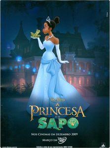 princesse_espagne_01