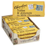 toffee_almonds_in_milk_chocolate