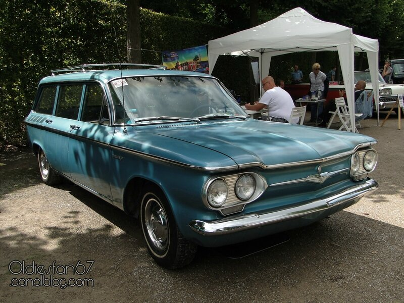 chevrolet-corvair-lakewood-wagon-1961-01