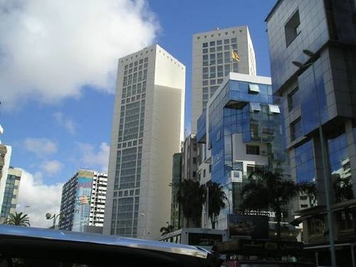 quartier-daffaire-twin-center_casablanca