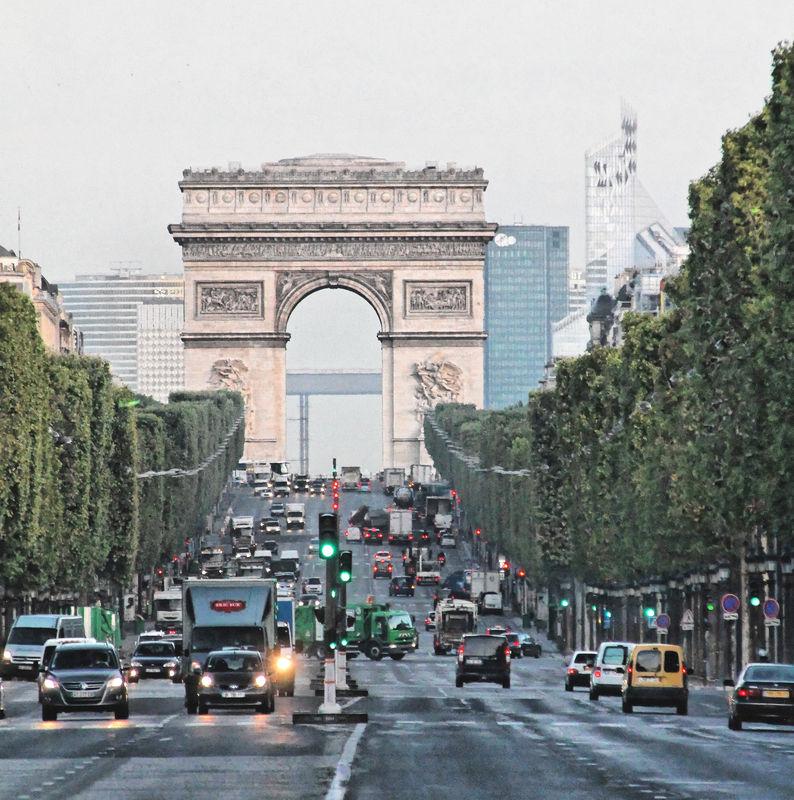 Paris_aube__28_