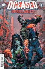 dceased unkillables 03
