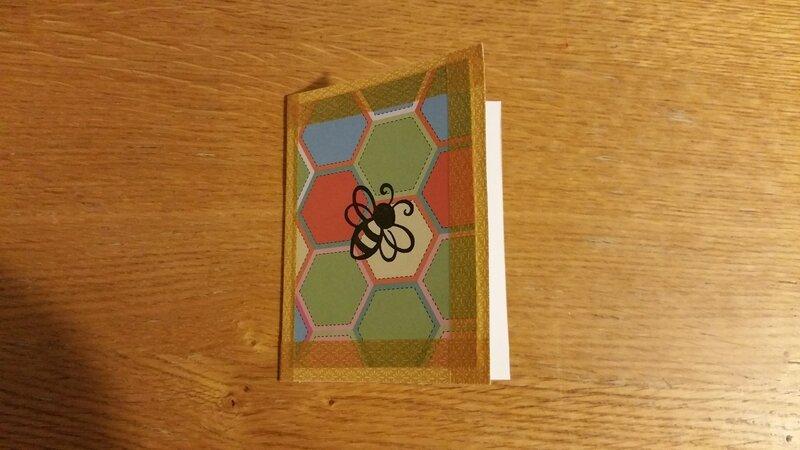 carte-abeille